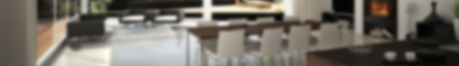 wohnungen provisionsfrei mieten srs immobilien gmbh graz. Black Bedroom Furniture Sets. Home Design Ideas